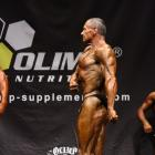Andreas  Hemmann - International German Championship‏ 2012 - #1