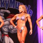 Laura  Marenco - NPC Kentucky 2013 - #1