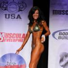 Jenifer  Hahnbaun - IFBB Pacific USA 2012 - #1