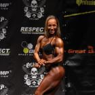 Yvonne  Van der Horst - International German Championship‏ 2012 - #1