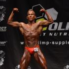 Paul  Seeger - International German Championship‏ 2012 - #1