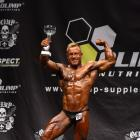 Andreas  Jall - International German Championship‏ 2012 - #1