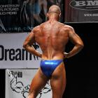 Brian  Whelan - NPC West Coast Classic 2012 - #1