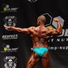 Abdullah  Ulku - International German Championship‏ 2012 - #1