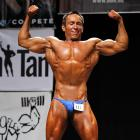 Jesus    Martinez - NPC West Coast Classic 2012 - #1