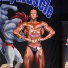Adam   Watkins - NPC Kentucky Muscle 2012 - #1