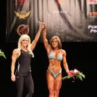 Lacy  Smith - NPC Jr. USA 2014 - #1