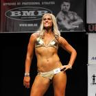 Shannon  Visin - NPC West Coast Classic 2012 - #1