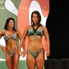Nicole  Towsley - NPC Big Shott Classic 2012 - #1