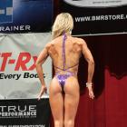 Alyx  Luck Ulbrich - NPC West Coast Classic 2014 - #1