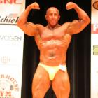 James  Poulos - NPC Jay Cutler Classic 2013 - #1
