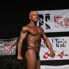 Ron  Pienta - NPC Steel World 2010 - #1