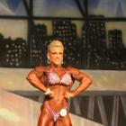 Anne   Freitas - IFBB Europa Battle Of Champions 2012 - #1
