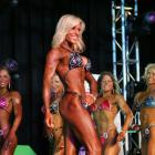 Patty   Zariello - NPC Emerald Cup 2010 - #1