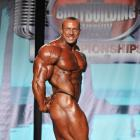 Aliaksei  Shabunia - IFBB Wings of Strength Tampa  Pro 2013 - #1