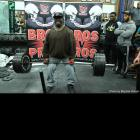Bros vs Pros 25 Diamond Gym - Maplewood, NJ. 2015 - #1