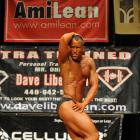Nathan   Lee - NPC Natural Ohio 2010 - #1