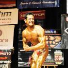 Rene   Aldape - NPC Natural Ohio 2011 - #1