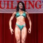 April  Earley - NPC Lackland Classic 2010 - #1