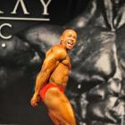 Larry  Ray - NPC Shawn Ray Classic 2013 - #1