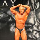 Joe  Bender - NPC Shawn Ray Classic 2013 - #1