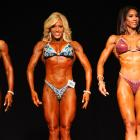 Patty   Zariello - NPC Team Universe 2012 - #1