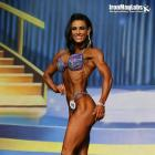 Carly  Starling Horrell - IFBB Europa Phoenix Pro 2014 - #1