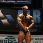 Ryan   Wendt - NPC Houston  2009 - #1