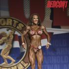 Melissa  Bumstead - IFBB Arnold Classic 2019 - #1