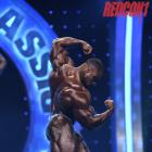 Brandon   Curry - IFBB Arnold Classic 2019 - #1