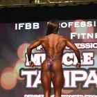 Michelle  Gales - IFBB Tampa Pro 2018 - #1