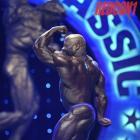 Charles   Dixon - IFBB Arnold Classic 2019 - #1