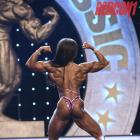 Ashley  Fuller - IFBB Arnold Classic 2019 - #1