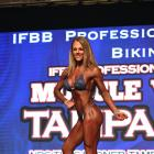 Stacy  McCloud - IFBB Tampa Pro 2018 - #1