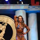 Ashley  Wagner - IFBB Arnold Classic 2018 - #1