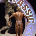 Anna  Banks - IFBB Arnold Classic 2020 - #1