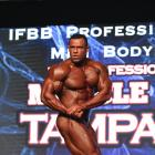 Victor  Rea - IFBB Tampa Pro 2018 - #1
