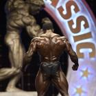 Terrance  Ruffin - IFBB Arnold Classic 2020 - #1