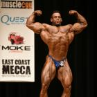 Mahmood  Al Durrah - IFBB New York Pro 2018 - #1