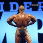 Kevin   Levrone - IFBB Olympia 2016 - #1