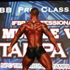 Joey  Wahlberg - IFBB Tampa Pro 2018 - #1
