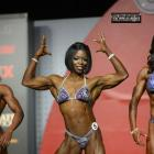 Dianne  Brown - IFBB Olympia 2016 - #1