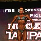 Brittany  Miller - IFBB Tampa Pro 2018 - #1