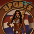 Carly  Horrell - IFBB Arnold Classic 2017 - #1