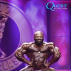 Charles   Dixon - IFBB Arnold Classic 2017 - #1