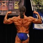 Dean  Mc Conley - NPC Wisconsin Fox Cities  Showdown 2011 - #1