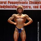 Scott  DAugustine - NPC Natural PA 2011 - #1