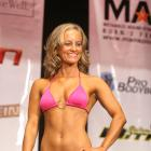 Rebecca   Holladay  - NPC Border States 2009 - #1