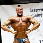 Peter  Muran - IFBB  International Austrian Cup 2013 - #1