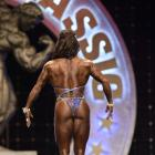 Brittany  Campbell - IFBB Arnold Classic 2020 - #1